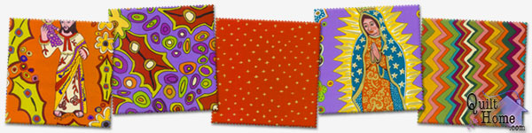 TM08-Orange, TM09-Lavender, TM11-Red, TM19-Lavender, TM10-Orange