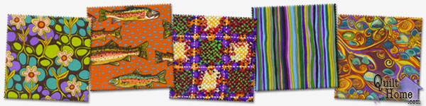 TM17-Brown, TM13-Orange, TM14-Gold, TM18-Blue, TM16-Burgundy