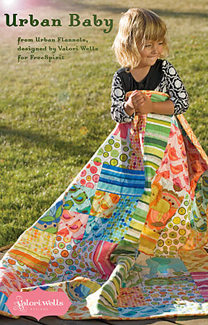 Oh Sew Easy® Pillows by Jean & Valori Wells