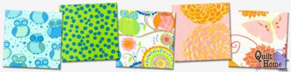 FLVW02-Ocean, FLVW03-Ocean, FLVW01-Multi, FLVW05-Scarlet, FLVW06-Blossom
