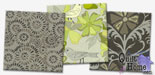 Jenaveve Linen by Valori Wells