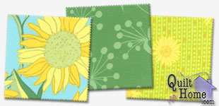 FVW01-Yellow, FVW06-Green, FVW04-Yellow