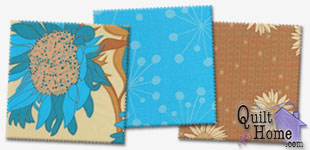 HDVW01-Turquoise, HDVW02-Turquoise, HDVW04-Brown