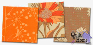 HDVW02-Orange, HDVW01-Orange, HDVW04-Brown