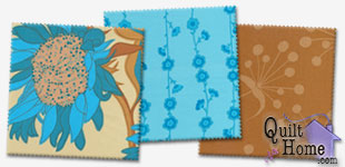 HDVW01-Turquoise, HDVW05-Turquoise, HDVW02-Brown