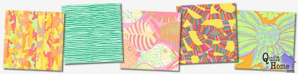 Brandon Mably Spring 2015