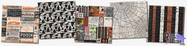 Eclectic Elements by Tim Holtz Materialize Palette