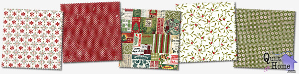 Eclectic Elements by Tim Holtz Merriment Palette