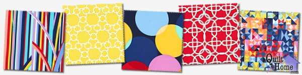 PaintBox by Cynthia Rowley