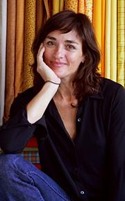 Denyse Schmidt
