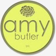 Amy Butler Logo
