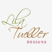 Lila Tueller Logo