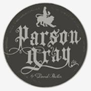 Parson Gray Logo