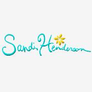 Sandi Henderson Logo