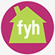 Designer Name Logo