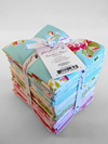 Sunshine Roses Fat Quarter Bundle by Tanya Whelan