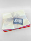 Cotton Couture Fat Quarter Bundle - Pastel Palette by Michael Miller