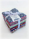 True Colors Joel Dewberry Fat Quarter Bundle by Joel Dewberry