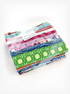 Ashton Road Fat Quarter Bundle by Valori Wells