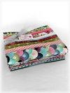Elizabeth Fat Quarter Gift Pack by Tula Pink