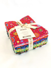 Kaffe Fassett Spots Fat Quarter Bundle