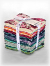 Fox Field Fat Quarter Bundle by Tula Pink
