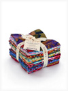 Kaffe Fassett Limited Edition Fat Quarter Bundle
