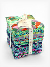 Glow Fat Quarter Bundle by Amy Butler