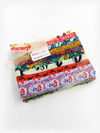 Honor Roll Fat Quarter Bundle by Anna Maria Horner
