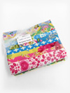 Good Company Fat Quarter Bundle by Jennifer Paganelli