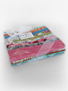 In the Bloom Fat Quarter Gift Pack by Valori Wells
