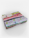 Eden Fat Quarter Gift Pack by Tula Pink